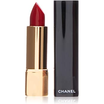 Chanel Rouge Allure Barra de labios #104-Passion 3.5 gr