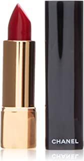 Chanel Rouge Allure Barra de labios #104-Passion 3.5 gr