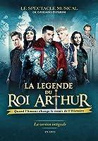 La Legende Du Roi Arthur [DVD]
