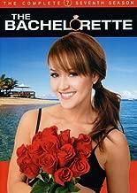 Best the bachelorette dvd Reviews