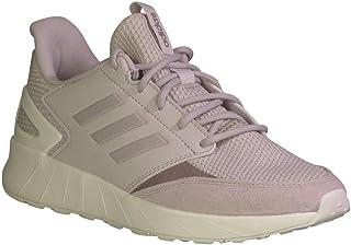 adidas Women's Questarstrike X Running Shoes Ice Purple/Ice Purple/LGranite
