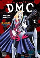 Detroit Metal City, Vol. 1 (1)