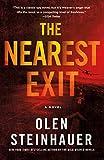 Nearest Exit: 2 (Milo Weaver)