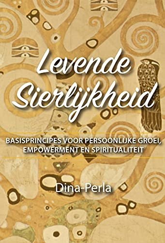 EPUB - Levende sierlijkheid (Dutch Edition)