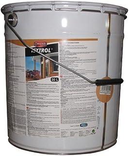 OWATROL TEXTROL transp. 20 Liter - 22,2425 € Euro/L