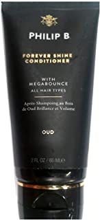 Philip B Oud Royal Forever Shine Conditioner, 2 Ounce