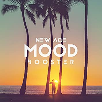 New Age Mood Booster