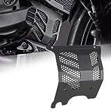Alloggiamento Motore Protezione Per Ducati Hypermotard 950 RVE 2020-2021 Hypermotard 950/SP 2019-2020 Hypermotard 939/SP 2016-2018 Hyperstrada 939 2016-2018
