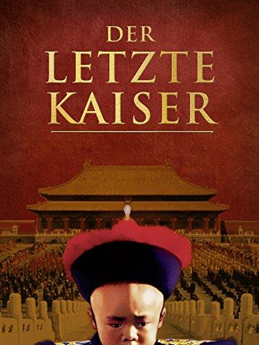 Der letzte Kaiser