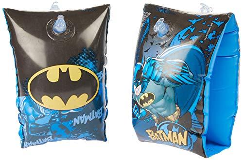 Batman - Boia de Braço