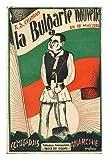 La Bulgarie nouvelle du 19 mai 1934
