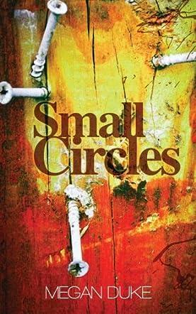 Small Circles