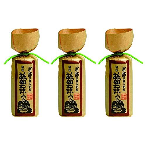 祇園七味 22g(瓶) ×3本