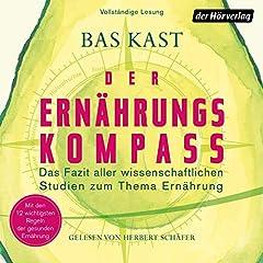 Das Kind In Dir Muss Heimat Finden By Stefanie Stahl Audiobook Audible Com