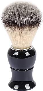 Best shaving brush knots Reviews