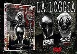 La Loggia (DVD DigitMovies) regia di Armando Armand - Audio ITA / Sottotitoli ITA/ING