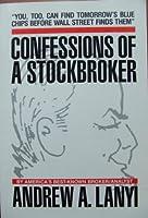 Confessions Stockbroker