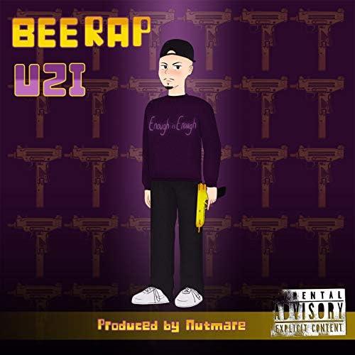 Bee Rap
