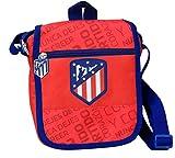 Atletico de Madrid BD-241-ATL Bandolera