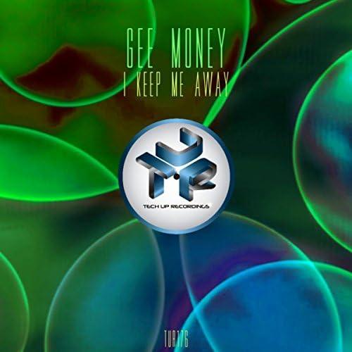 Gee Money