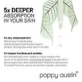 poppy austin B01BF8K0MS lato 3