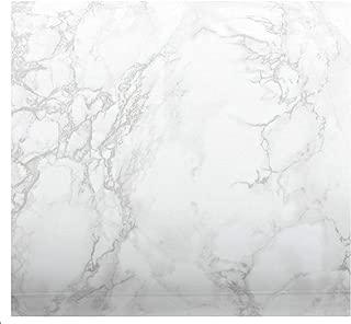 Best heat on granite countertops Reviews