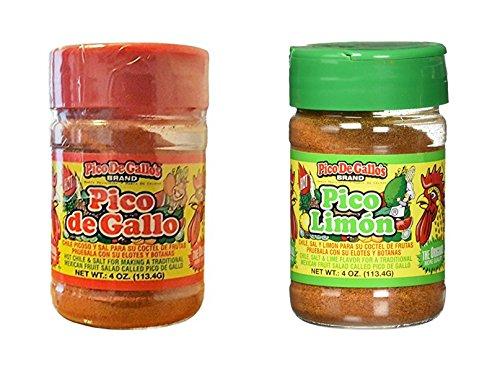 chili powder for fruit - 9
