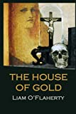 The House of Gold (English Edition)