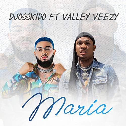 DJ Osskido feat. Valley Veezy