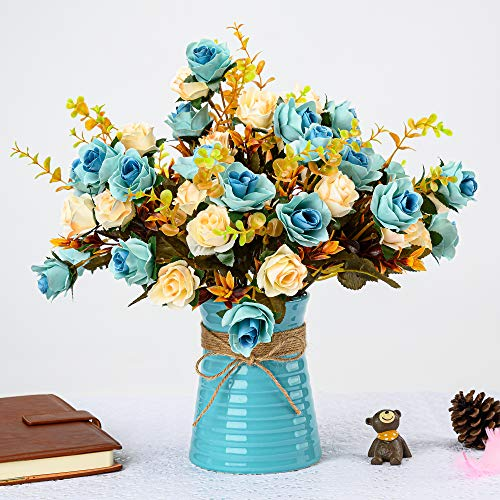 MULTI CANDY Artificial Flower
