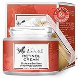𝗚𝗔𝗚𝗡𝗔𝗡𝗧 𝟮𝟬𝟮𝟬* Crème hydratante au Rétinol - Crème Anti- ge...