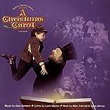 A Christmas Carol (1995 Original Broadway Cast)