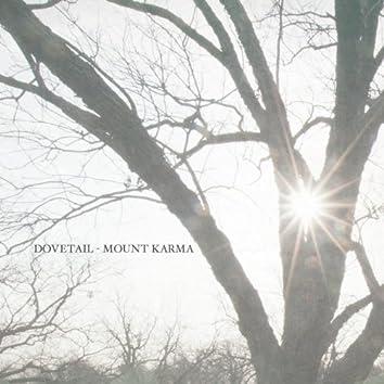 Mount Karma