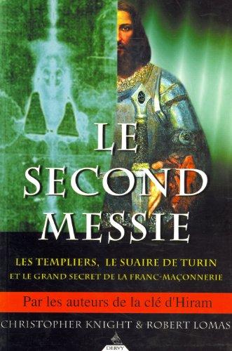 Le Second Messie