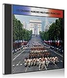 Grandes Marches Militaires Françaises