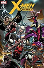 X-Men - ResurrXion n°7 de Greg Pak