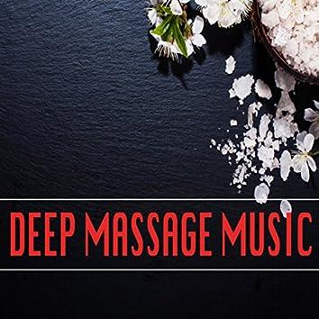 Deep Massage Music