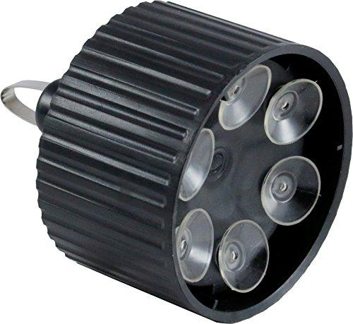 Unger Professional Flood Light Bulb Changer