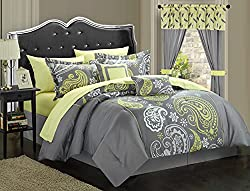 Should Bedroom Curtains Match Bedding Home Decor Bliss