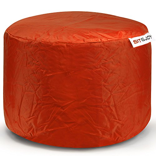 Sit Joy Basic Square Zitzak.Sit Joy The Best Amazon Price In Savemoney Es