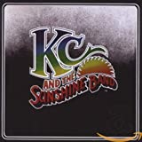 KC AND THE SUNSHINE BAND ~ EXPANDED EDITION