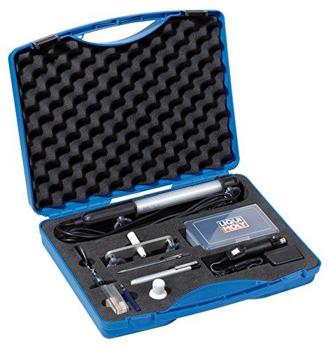 Liqui Moly Coffret Verre feuilleté 6261 kit de réparation