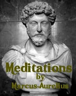Meditations by Marcus Aurelius (Illustrated) by [Marcus Aurelius, Tools For Success]