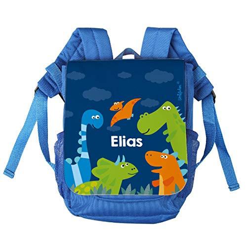 Striefchen® -   Kindergarten Tasche