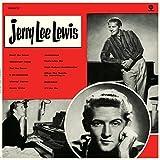 Jerry Lee Lewis + 2 Bonus Tracks - 180 Gram [Vinilo]