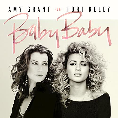 Amy Grant feat. Tori Kelly