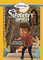 The Sorcerer's Apprentice [DVD]