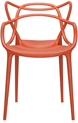 Amazon.com: Master silla en varios colores: Kitchen & Dining