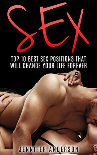 Sex positions for great sex