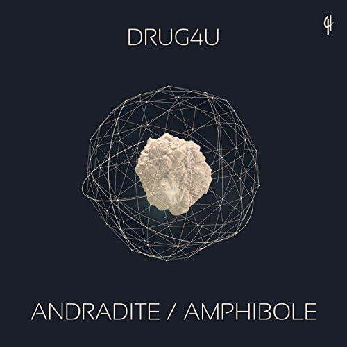 Drug4u